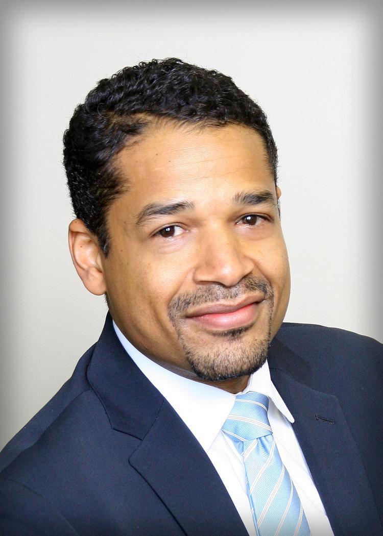 Public Allies' David McKinney joins the Alliance for Children and Families March 10.