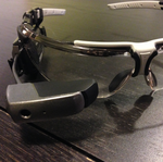 Portland startup OnTheGo taps into Fortune 500 customers with smart glasses software