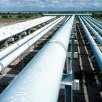 Energy Transfer Partners will build pipes to take natural gas to Mexican power plants