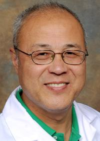 Xiaoyang Qi of the University of Cincinnati College of Medicine is being recognized for his work in the Innovator category.