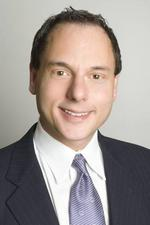 Colliers adds big-name brokers to retail division
