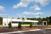 LEED Gold  Compass RDU-IA Data Center  Address: 99 T.W. Alexander Dr., Durham  Square footage: 21,160  Owner: Compass Datacenters
