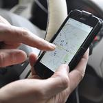 UberX drivers keep getting ticketed in KC