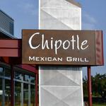 Chipotle hears sour note, sues singer <strong>Frank</strong> <strong>Ocean</strong>