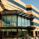 Campbell University to offer patent law classes - a first for N.C.