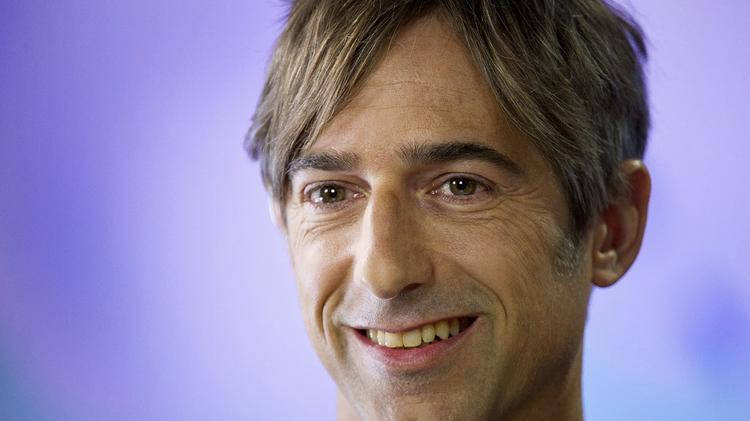 Zynga CEO Mark Pincus has left his operational job as chief product officer and will remain of the chairman of the board.