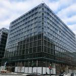 Federal court sides with D.C., CityCenterDC in fight over construction wages