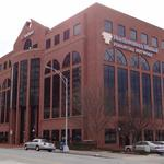 Bank of America closing leaves another bank-shaped hole in downtown Greensboro