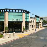 Lionstone Group acquires Galleria North property