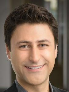 Zooks, led by CEO Shayan Zadeh, hopes to raise up to $100 million in an IPO.