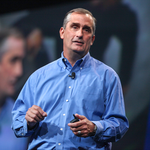 Intel CEO on layoffs: 'These are not changes we take lightly'