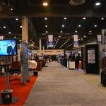 Franchise Expo group returns to Houston to court more participants