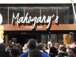 Mahogany's attorney: Eviction letter contains 'numerous misstatements'