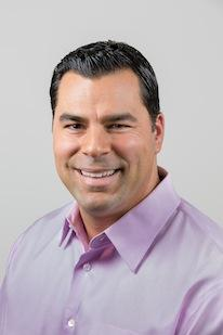 Derek Langone, former CEO of Beverly, Mass.-based 5nine Software Inc., was appointed on Wednesday as executive vice president of global sales for Telerik.