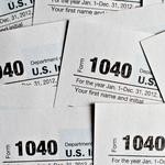 Missourians take their own path when it comes to taxes