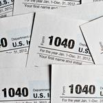 7 things to know today, plus some of our favorite tax jokes