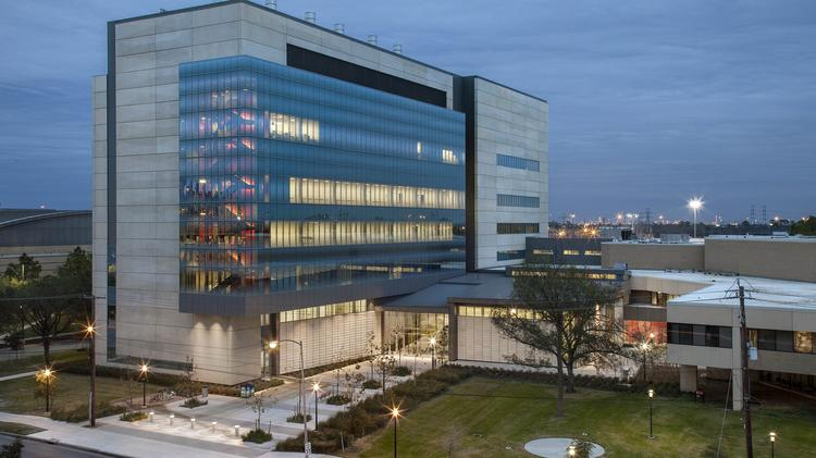 University of Houston Regents recommended that nursing program at the Sugar Land campus move to UH's new Health & Biomedical Sciences Center Building near the Texas Medical Center.