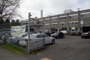 810 Dexter Ave. N., current home of Elliott Bay Auto Brokers, will have 366 residential units in spring 2015.