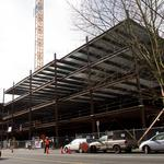 Facebook will more than quadruple its Seattle office space with move to South Lake Union