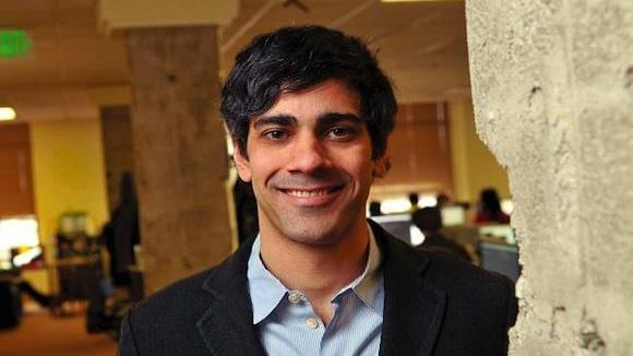 No. 7: Yelp Inc.  San Francisco employees, January 2014: 800 Companywide employees: 1,900 Business: Online business review site Top Bay Area executive: Jeremy Stoppelman, CEO