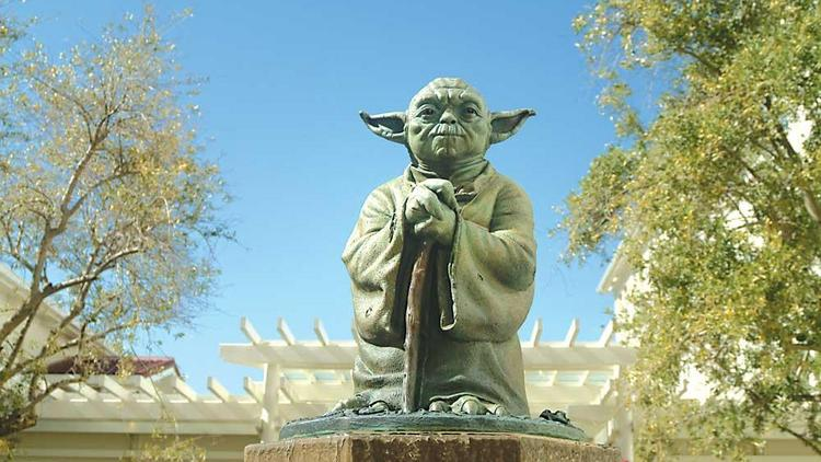 No. 2: Lucasfilm Ltd.  Bay Area employees: 1,500* Areas of specialty: Animation, film/video, digital special effects Recent projects: Star Wars Episode VII, Star Wars Rebels Top Bay Area executive: Kathleen Kennedy, President