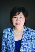 MEDA's <strong>Yvonne</strong> <strong>Cheung</strong> <strong>Ho</strong> to retire