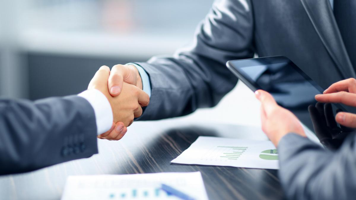 lawson bank partners with lawing financial