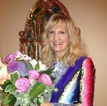 Philanthropist <strong>Paula</strong> <strong>Clapp</strong> to be honored by Dalai Lama