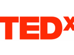 TEDx Memphis headliners include top names at FedEx and Grizzlies