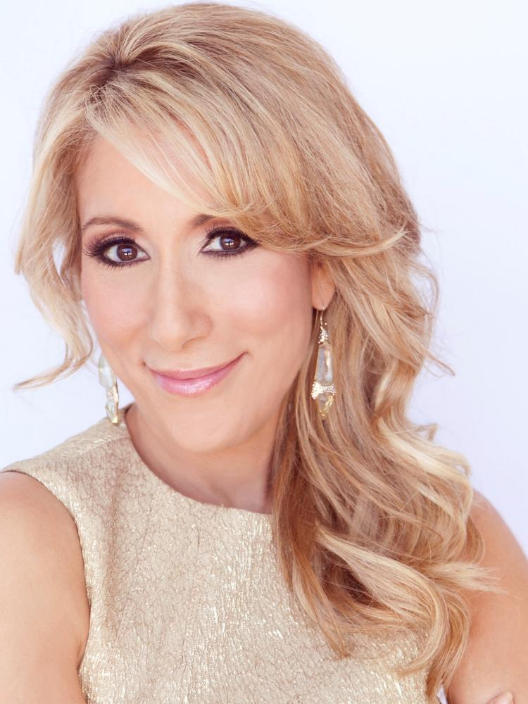 Lori Greiner will be the keynote speaker at the national Bizwomen Mentoring Monday event on April 7.