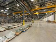 Industrial  Powell Electrical Systems, Inc.  7232 Airport Blvd., Houston  $24.7 million