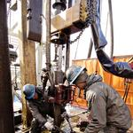 First Titan teams up with Houston firm to lease wells in nine Texas counties