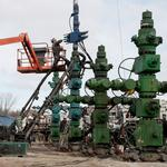 California fracking moratorium bill could add to sting of critical report