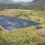 Kauai Island Utility Coperative to achieve 38 percent renewable energy by end of 2015