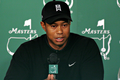 Tiger Woods would like to keep AT&T National at Congressional