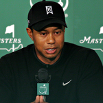 Nike at the Masters: What <strong>Rory</strong> and 5 others not named Tiger will be wearing this weekend