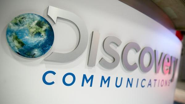 Silver Spring-based Discovery Communications Inc. is selling its HowStuffWorks website business to Bellevue, Wash.-based Blucora Inc. for an undisclosed sum.