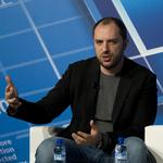 The Pipeline: A $22B WhatsApp, Instagram gets a COO, and BloomNation sees green