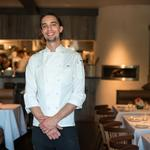 30 under 30: Zagat's pick of Austin's best young culinary talent