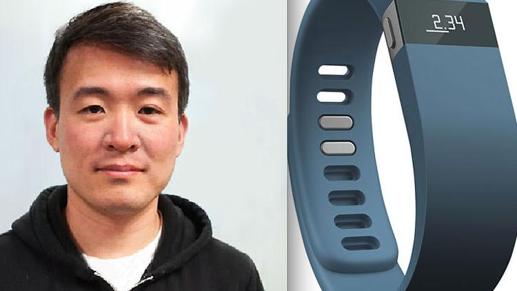 The U.S. Consumer Protection Commission issued a mandatory recall notice for the Fitbit Force activity tracking wristband-watch. Fitbit chief executive officer James Park had voluntarily offered a recall last month after some wearers experienced skin reactions.