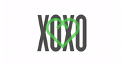 6) XOXO Festival: $175,511 - 140% of goal  Funded June 15, 2012 on Kickstarter in the technology category.  A festival bringing together artists and toolmakers to celebrate disruptive creativity.