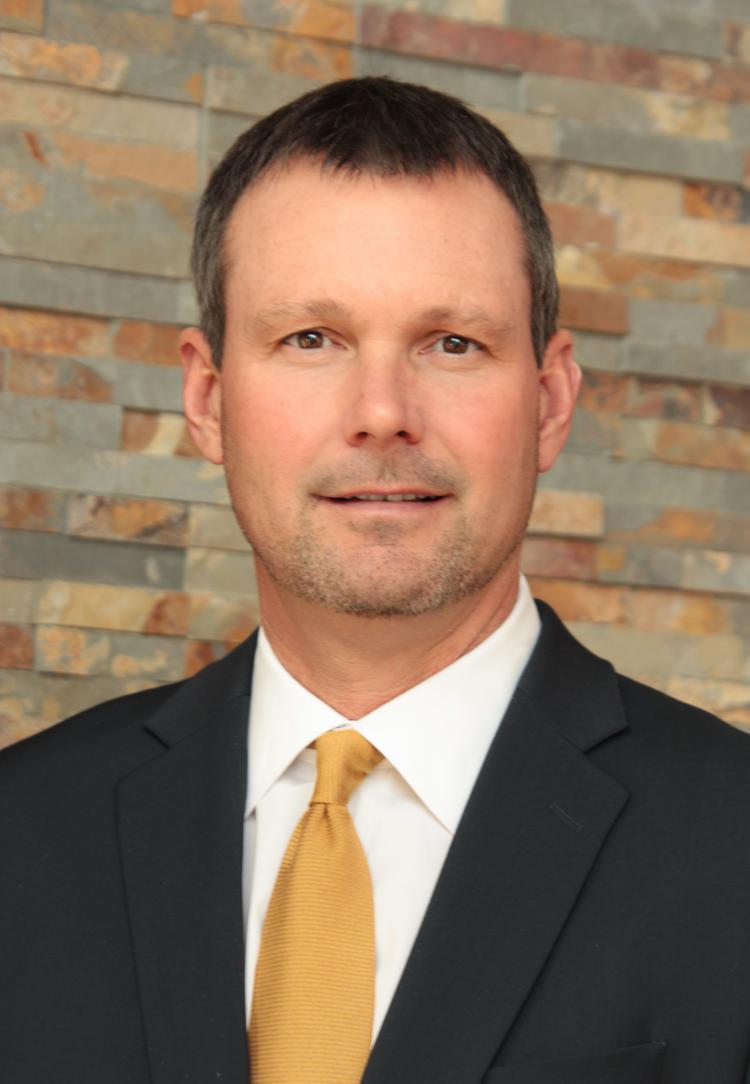Bruce Pettet is the new CEO of Leupold & Stevens Inc.