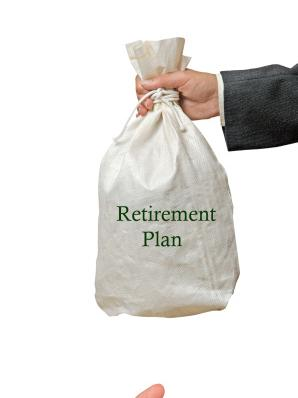 A poll released today shows the average age at which workers report retiring is 62, the highest average age since the question was first asked by Gallup Polling in 1991.