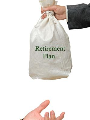 Fees can make a difference on how much money an employee accumulates in a retirement account, and a proposed rule would make it easier for employers to analyze these fees.
