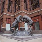 Top exec to leave Stifel's Europe operations