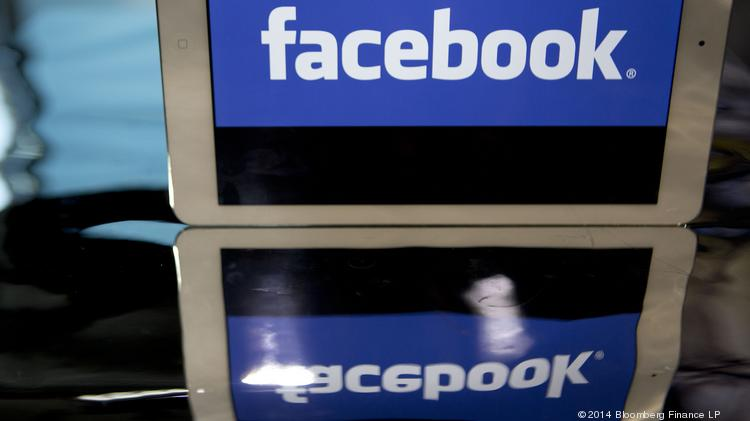 Facebook is building a video-messaging app to rival Snapchat.