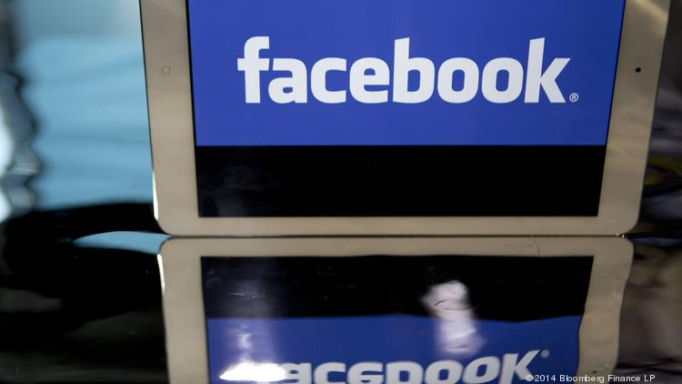 Facebook announced that it will begin to track users' activity across devices.