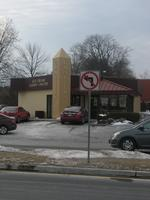 How the new Kenwood Road median ruined Graeter's best store