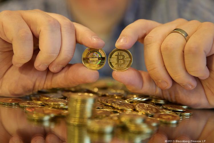 Times are hard for Bitcoin exchanges as many deal with fraud schemes, causing them to temporarily halt withdrawals.