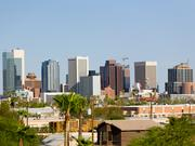 """#6: Arizona: Parent Power Index: 78% """"The freedom that marked the westward migration has never quite left the Grand Canyon State. A scholarship program for students with disabilities, and a tax credit have helped more than 30,000 students to opt into new schools."""""""